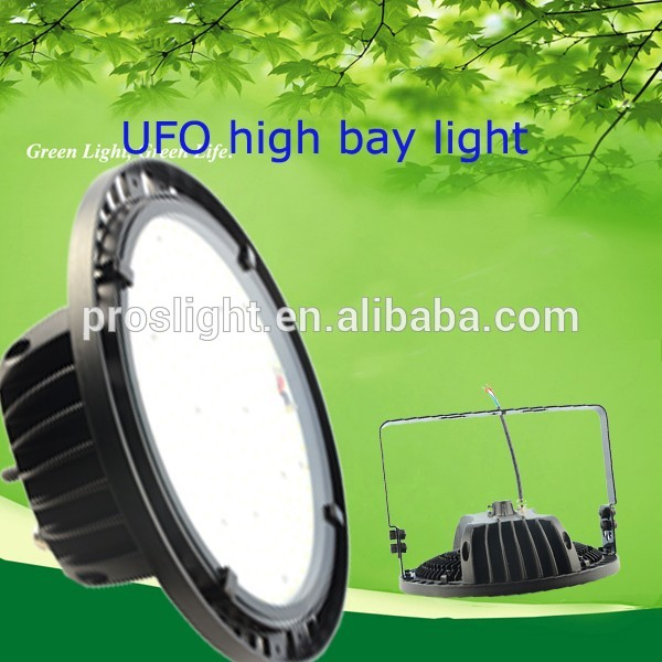 China Manufacter LED High Bay lamp 180W for For Warehouse/ Storeroom/ Factory