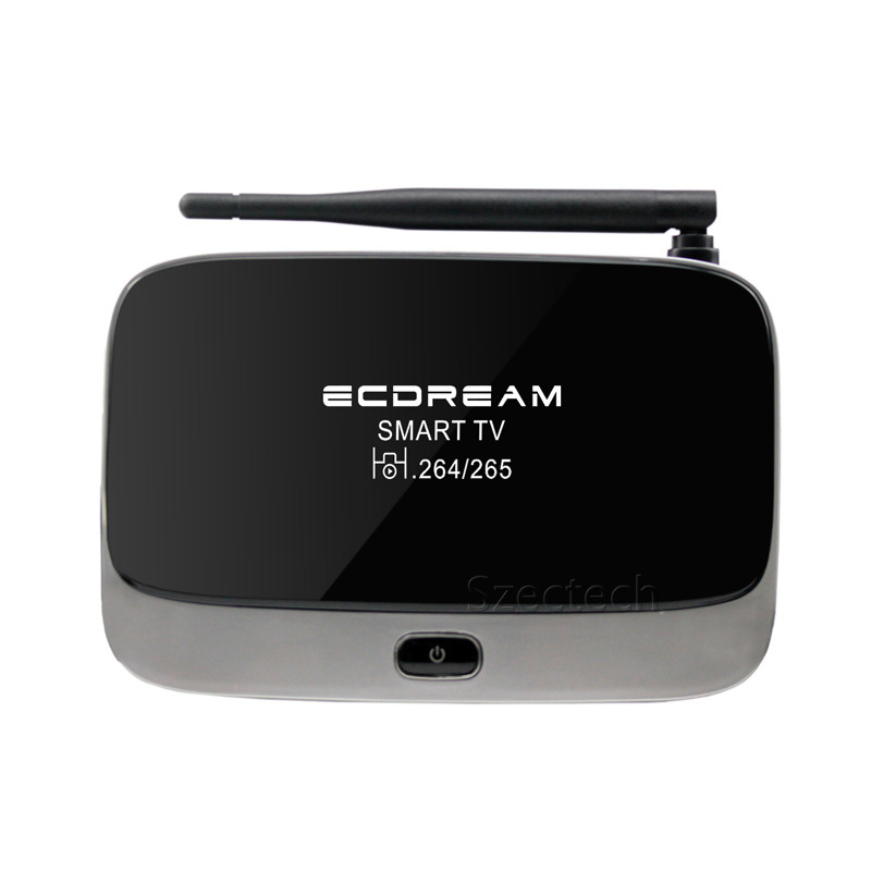 Android 4.4 TV Box CS918 <strong>G</strong> plus s805 Media Player Quad Core 1G/8G with Remote Control XBMC KODI WiFi <strong>1080P</strong> PK Q7 Tv Receiver