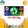 Led Flexible Strip Hot Sales Led
