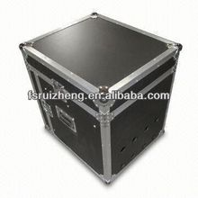 Hot sell durable keyboard flight case with high quality