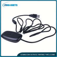 Sensor ac adapter ,h0tYx usb power adapter for sale