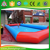 amusements inflatable ,inflatable bounce room,inflatable children amusement park