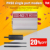 ME909s-120 rs232 usb 4g modem external 4g lte antennas with Qualcomm / Hisilicon module