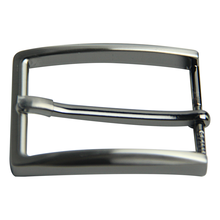 Customized Single Prong Pin Wholesale Belt Buckles