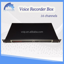 Sms route Hotsale Voice Recorder Pen with password digital voice recorder with remote control