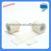 Health Medical Sterile Comforming Gauze By