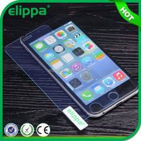 Eyes Protective Film Tempered Glass Anti Blue Light Explosion Proof Screen Protector For Iphone 6 6s