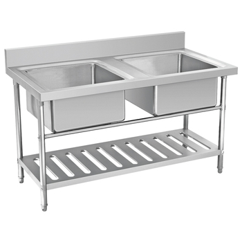 BN-S11, BN-S12) Wholesale kitchen sink double bowl for sale ...