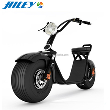 800W 1200W Best price Fat tires electric scrooser