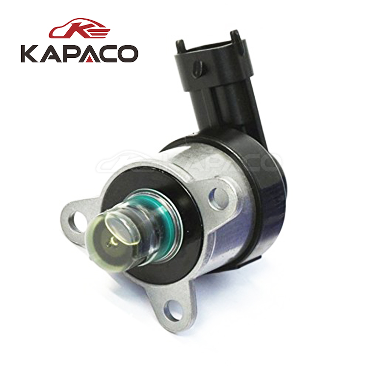 Common Rail Pressure Control Valve 0928400671 Pressure Regulator for NISSAN RENAULT