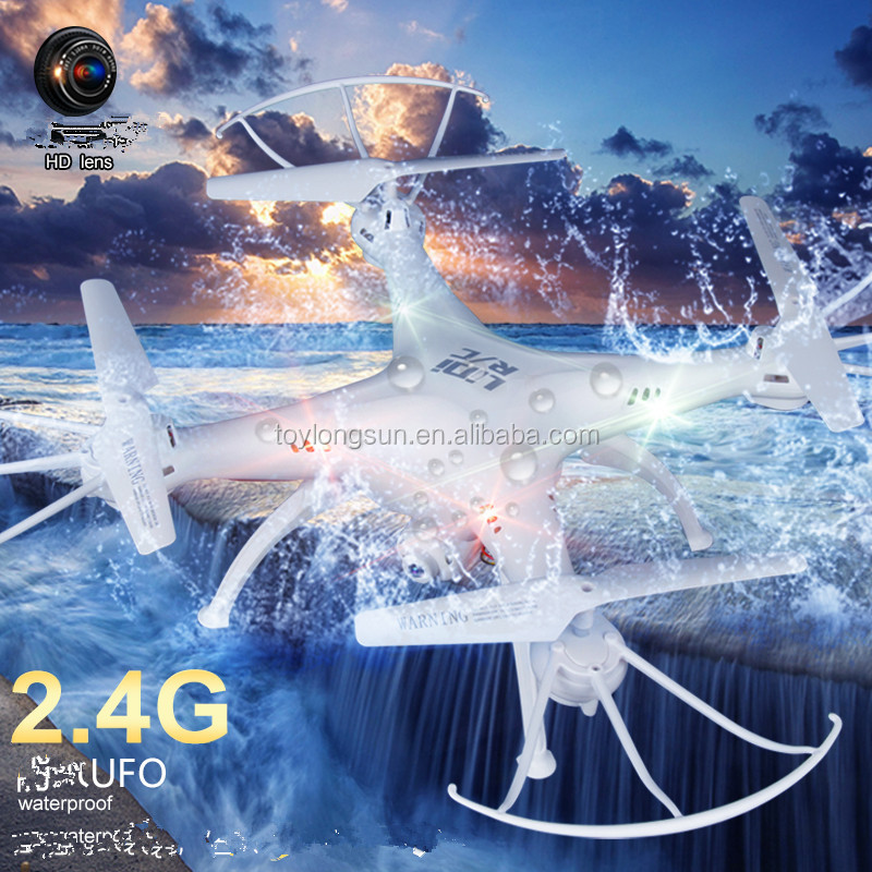 Large dropshipping rc drone professional paypal long distance drone with hd camera 702p