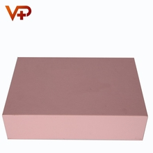 Magnetic Paper Box Packaging Closure Gift Cardboard Box