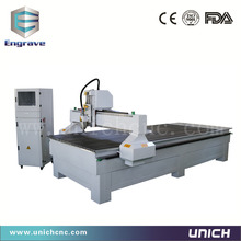 New model wood acrylic furniture plywood MDF 3d cnc router cutting machine/cnc wood router machine