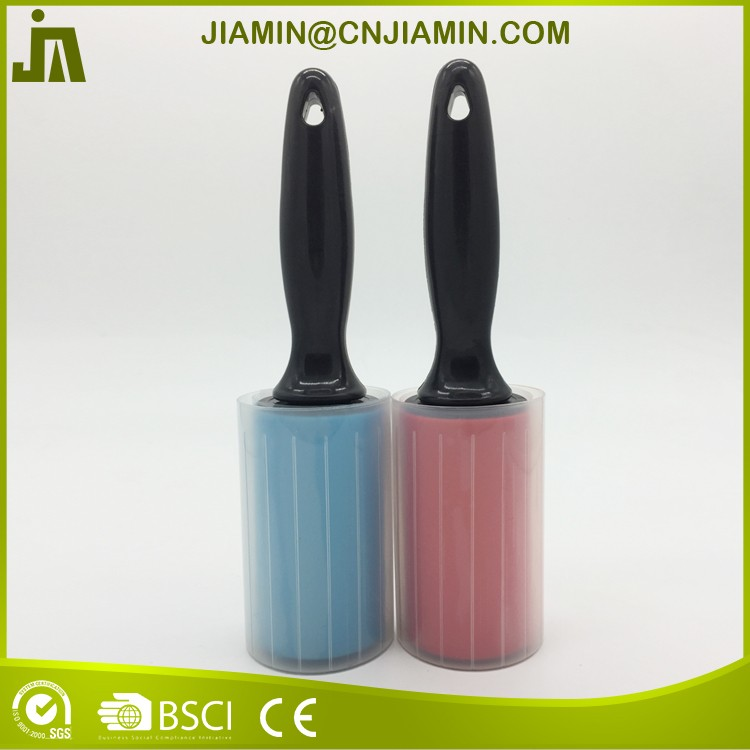 High quality products mini lint roller