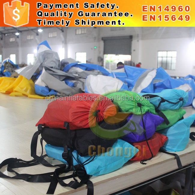 Air filled inflatable sofa furniture inflatable chair sofa relax inflatable chesterfield sofa