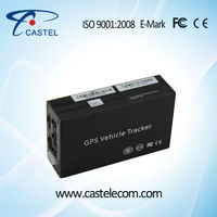 GPS tracking solution/device/system, car/truck/trail GPS tracker cheap gps vehicle tracking devices
