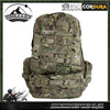 unisex camo military hiking backpack,backpack manufacturer and tactical backpack
