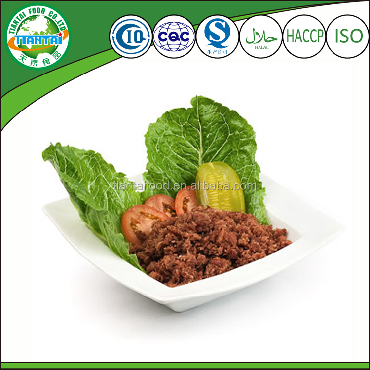 halal meat foods ground beef best canned corned beef