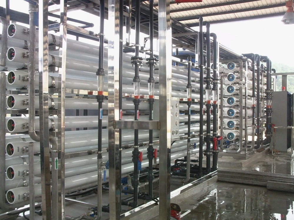 water purification in pharmaceutical manufacturing essay Steris life sciences offers multiple-effect water stills and pure steam generators for the highest quality water for injection.