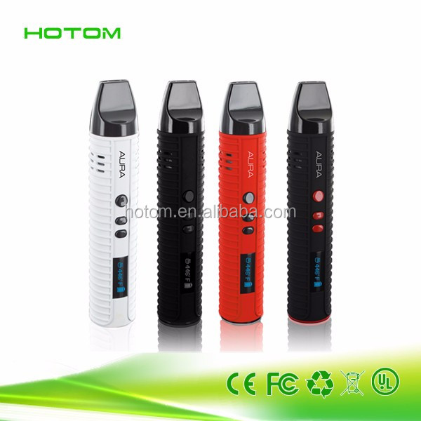 Shop china electronics online vaporizer herbal meth pipe smoking vapors from a dry tank