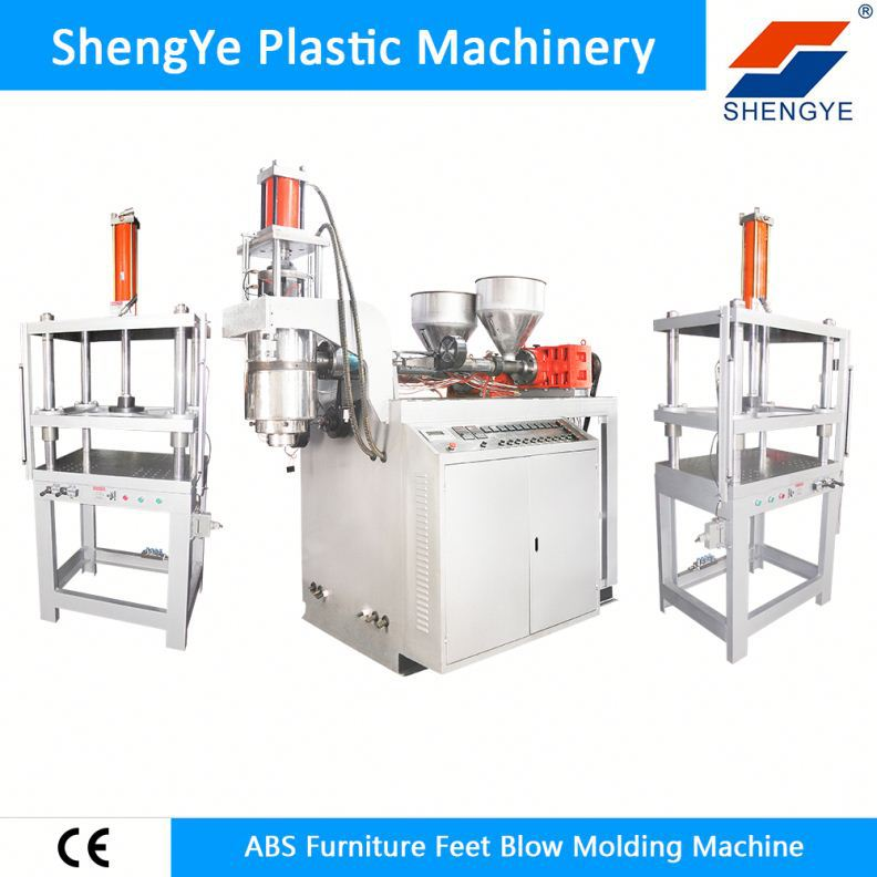with great price New design electric switch making machines standard size
