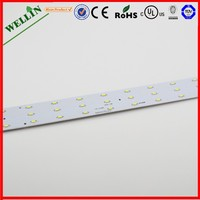 Wellin Plate LED, cheap led strip light