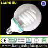 new product Globe energy saver light bulb made in Guzhen