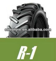 12.4-28 BROADWAY AGRICULTRUAL TYRE R-1 WITH GOOD QUALITY