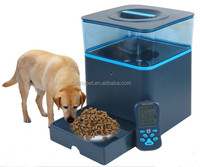 Factory wholesale best sell Smart dog feeder,bottom feeder mod,automatic board feeder machine