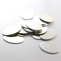 High quality metal stamping blanks