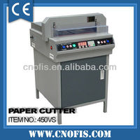 OFIS digital cutter for paper
