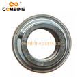 1103KRRB3 (619737R91) Hot Selling Agricultural Spherical Bearing