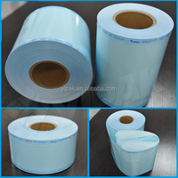Flat Roll Sterilization Pouches/Medical Equipment