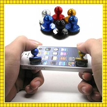 hot selling New Arrival Fling Mini Mobile phone Joystick