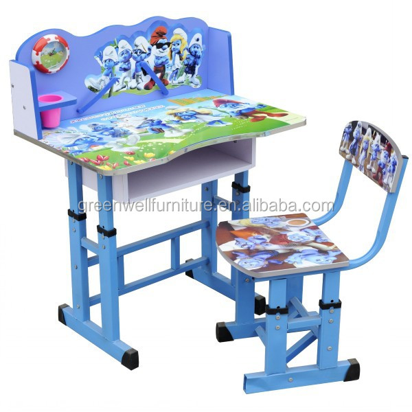 Most Cheap Kids Study Table And Chair Baby Desk Buy Baby