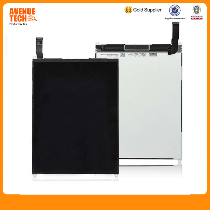 best quality for ipad mini lcd touch screen, for ipad mini 2 lcd touch, for ipad mini 2 touch screen
