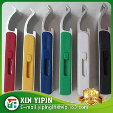 Custom Cheap USB Memory Stick Multi-function Bottle Opener USB High-speed USB 2.0