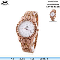 Hottest women watch,Genuine women watch,Sexy african women watch
