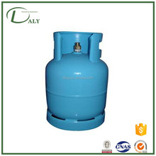 Bharat gas cylinder in 12.5kg capacity in good price