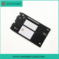 PVC ID Card Tray for Canon MG7120 Inkjet Printer