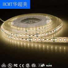 HCMT party decorations rgb 150 ledstrip waterproof 5 meter