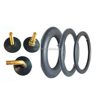 300-18 motorcycle inner tube motorcycle tyre & tube factory price