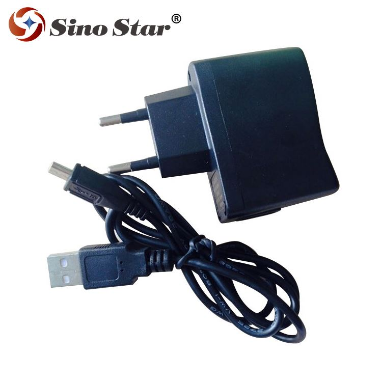 Sino star multifunction Auto repair tool rechargeable magetic led work <strong>light</strong>