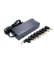 Power 120W Cheap Gaming Laptop Universal Notebook Laptop Adapter