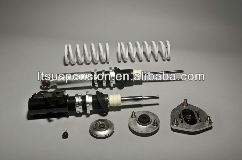 Alibaba BE90 B MW 3 SERIES 2005-2011 E90/E91/E92/E93 adjustable coilover