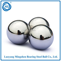 30mm large stainless steel cleaning balls