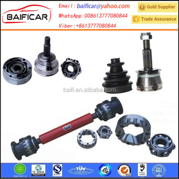 A13-XLB3AF2203030B For CHERY Fulwin outer CV joint