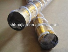 Gravure Printing Used Magnetic Ink Mixing Roller/Stick