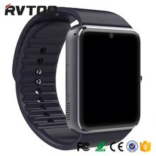 Wholesale dz09 smartwatch manual android gt08 dz09 smart watch