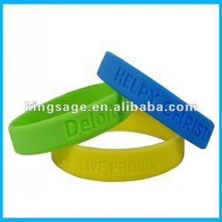 silicone rubber band maker